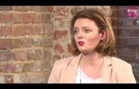 Seks po kłótni (video)