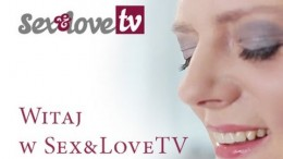 Witaj w Sex&Love TV