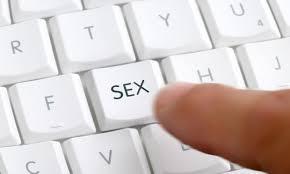 Wirtualny seks czy to powód do zmartwień – pyta Marek