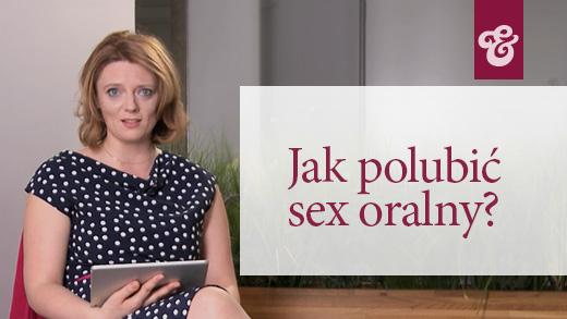 Jak polubić miłość francuską (video)